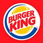 БургерКинг